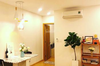 Tôi cần cho thuê căn hộ MT Hương Lộ 2, Bình Tân giá 6tr/tháng rẻ nhất khu vực. LH 0906941959