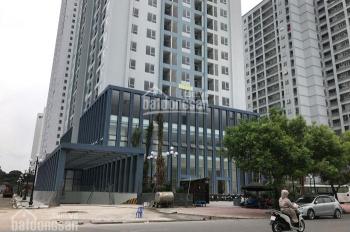 Chính chủ bán căn hộ 407 chung cư A10 Nam Trung Yên, Cầu Giấy, Hà Nội. Liên hệ 0996911888