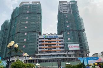 Căn hộ Safira Khang Điền, 1pn giá từ 1.650 tỷ, 2PN, DT 67m2, giá từ 2.030 tỷ