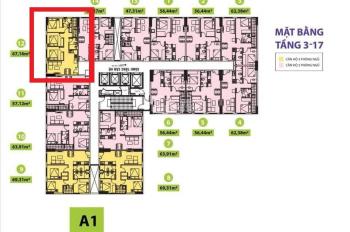 Topaz home 2 căn Thương Mại giá góc: 1 tỷ 245 cần bán gấp và 30 căn nhà nhà ở xã hội giá tốt nhất