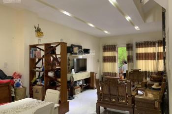 Mega Village căn hiếm thiết kế 5x17m giá tốt full nội thất đẹp, sổ hồng, hotline CSKH: 0909.797.244