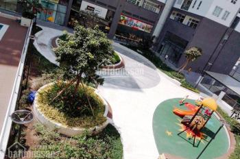 Cho thuê shophouse Florita, diện tích 109m2 giá chỉ 21 triệu/tháng. 0931877334