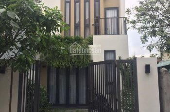 Bán nhà Phú Lợi nhánh Huỳnh Văn Luỹ, thành phố Thủ Dầu Một, Bình Dương