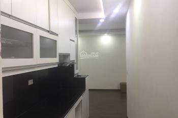Bán chung cư An Khánh tòa 32T Golden An Khánh, full nội thất giá 1,35 tỷ bao thuế phí. Hỗ trợ vay