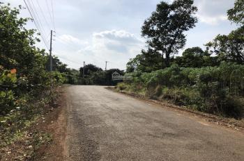 Đất Bàu Cạn, Sân Bay Long Thành 10,065m2, gần 200m mặt tiền, sổ riêng, LH 0981618186