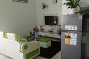 10tr/tháng!!! Cho thuê căn hộ La Astoria, Q2, full nội thất, 3PN 2WC, view đẹp