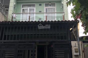 Chính chủ bán gấp căn nhà 3PN - 2WC, đường Đình Phong Phú, Quận 9