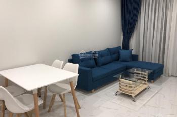 Cần cho thuê căn hộ Skyline DT 58m2, LH 0937.14.33.44