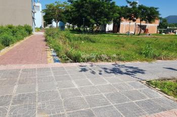 Bán đất đường Nguyễn Hồng Lam, khu Memory, Bà Rịa