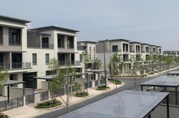 Chuyên sản phẩm chuyển nhượng Swan Bay, Swan Park, đảm bảo giá tốt nhất thị trường (cập nhật 24/7)