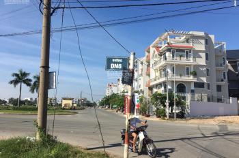 Bán đất MT đường 4 (đường Trương Định) gần đường 5 (Phan Trung) P. Tân Mai, TP Biên Hòa, 2.3 tỷ