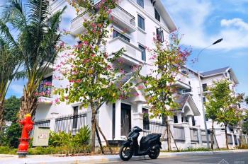 Chính chủ cần tiền nên bán gấp căn biệt thự tại dự án Xuân Phương Tasco, LH: 0327304466