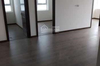 Bán gấp căn hộ 3PN (89,3m2) chung cư A10 Nam Trung Yên, bao phí sang tên, đã nhận bàn giao