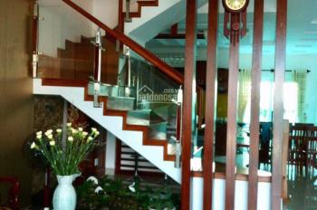 Bán nhà 3 tầng nội thất gỗ xịn trong KĐT Mỹ Gia, đã có sổ hồng giá chỉ 5 tỷ. LH nhanh 0931800111