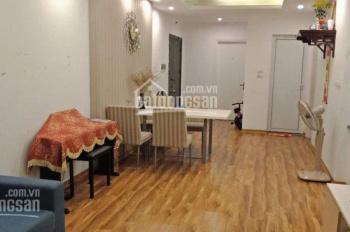Bán nhanh căn hộ 3PN 89.7m2 sổ đỏ chính chủ Star Tower 283 Khương Trung, Thanh Xuân, Hà Nội