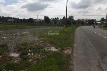 Bán đất trong KCN Nhơn Trạch, 2 héc, 3 héc, 12 héc và nhiều đất ở các KCN Đồng Nai