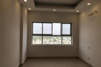 Bán căn hộ 9 View tầng 16 - Nhìn về metro
