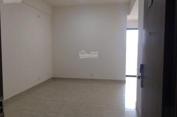 Officetel 1 phòng ngủ Quận 2, DT 44m2, cho thuê 9tr/ tháng, bao phí QL đến T3/2020, LH 0902807869