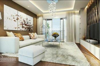 Cho thuê căn hộ Hà Nội Center Point 1PN - 2PN - 3PN đồ cơ bản và full đồ, 70m2 - 120m2 giá cực rẻ