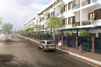 Chính chủ cần bán liền kề 37 mặt trước dự án Athena Xuân Phương, giá 5. XX tỷ LH: 0975392318