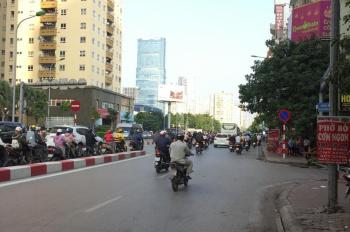 Chính chủ bán nhà MP Nguyễn Viết Xuân DT 61m2, xây 4 tầng, mt 7.1m, vị trí đẹp cạnh bệnh viện