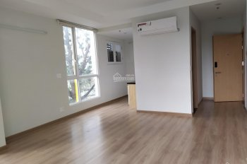 Cho thuê studio căn góc 35m2 có ngăn bếp riêng như căn hộ sẵn máy lạnh, nước nóng