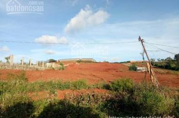 Bán đất đẹp giá rẻ tại Măng Ling, P7, Đà Lạt