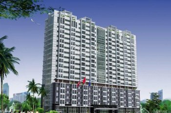 Bán penthouse 3PN view hồ tại DA C1 Thành Công, Ba Đình chỉ 40tr/m2 Lh 0396993328