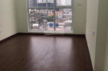 Chính chủ cho thuê căn 2 phòng ngủ - DT 71,22m2 chung cư 90 Nguyễn Tuân, giá 7tr/ tháng