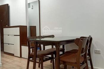 Cho thuê chung cư Hope Residence Sài Đồng, Long Biên 70m2, 2 PN full đồ 9tr/th. LH 0942229207