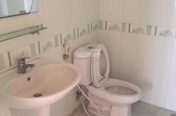 Cho thuê nhà riêng phố Nguyễn Lân - Thanh Xuân 4 tầng x 50m2 4PN giá 12,5tr/th. LH: 0961442722