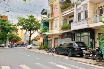 Bán nhà MTKD đường Nguyễn Văn Săng, vị trí cực đẹp nhà 4 tấm mới, DT 4x14m giá 10,5 tỷ còn TL