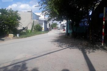 Bán nhà C4, 7.3x18m, giá 2,85 tỷ đường Đông Thạnh 2 - 6, xã Đông Thạnh, Hóc Môn