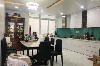 Cần bán gấp đất nền nhà phố biệt thự An Phú An Khánh. LH Kim Anh 0904.357.135