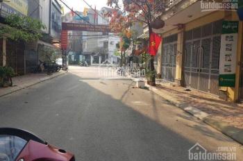 Bán gấp nhà 2T dt 42m2 gần đường 19/5 Văn Quán, Hà Đông kinh doanh được. LH 098 345 1319
