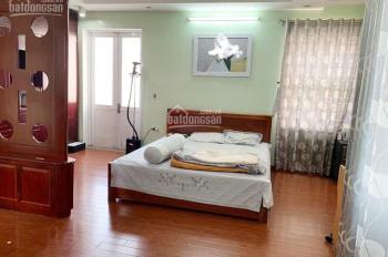 38 - cần bán căn nhà 3 tầng - Bãi Cháy - Hạ Long
