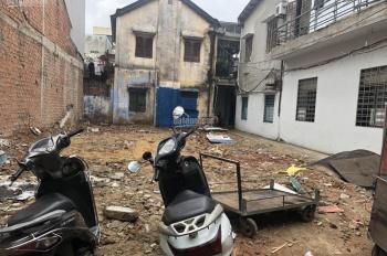 Bán đất kiệt 5m đường Hùng Vương trung tâm Đà Nẵng