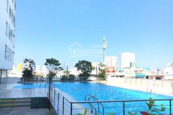 Cần bán nhanh căn hộ Hoàng Anh Gia Lai giá tốt nhất dự án - LH: 0905051865