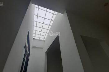Bán nhà 3 tầng Tôn Đức Thắng, mới 100%, giá cực tốt. LH: 0968 467 750
