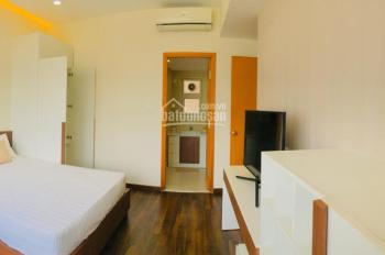 Chuyên cho thuê căn hộ Saigon Pearl 3PN (140m2) giá không nơi đâu tốt hơn
