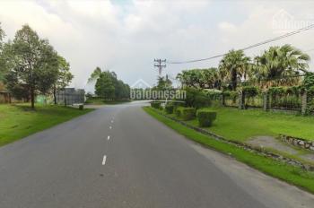 Chỉ còn 999tr - KDC Star Village Intresco, mặt tiền Ngô Quang Thắm, Nhà Bè, chính chủ 0705.034.176