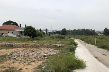Bán Đất view biển (dựa núi) phù hợp xây biệt thự, nghỉ dưỡng, khách sạn, du lịch tại Long Hải