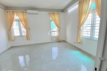 Bán nhà MTNB 8m Bùi Đình Tuý, Bình Thạnh 5mx14m, 1 trệt, 5 lầu. Giá: 8.5 tỷ