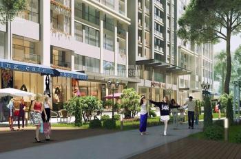Cuối năm kẹt tiền chủ nhà cần bán căn shophouse Vinhomes Central Park LH: 0936071912
