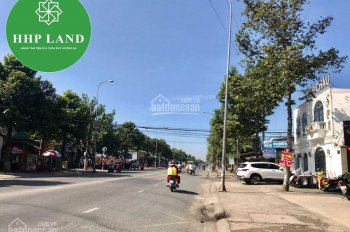 Hot! sang mặt bằng mặt tiền Võ Thị Sáu, Biên Hòa, thích hợp mở spa, shop giá rẻ, LH: 0901.230.130