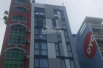 Chính chủ bán gấp nhà mặt tiền đường Điện Biên Phủ, Phường Đa Kao, Quận 1 (4.6x22m) giá 32 tỷ