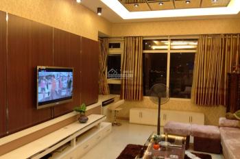Thuê ngay căn hộ Saigon Pearl 4PN (143m2), view sông, giá chỉ 32 triệu/tháng. LH: 0932667931