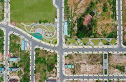 Lý do cơ bản và tiên quyết khiến nhà đầu tư xuống tiền vào dự án HomeLand Central Park