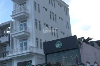 Bận việc GĐ nên sang CHDV 15 phòng Nguyễn Thái Sơn, P. 4, Q. GV thu nhập 500tr/năm