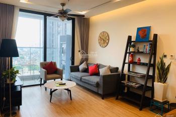 Cho thuê căn hộ chung cư 173 Xuân Thủy 100m2, 3 phòng ngủ, đủ đồ 12tr/tháng. LH: 0936.381.602